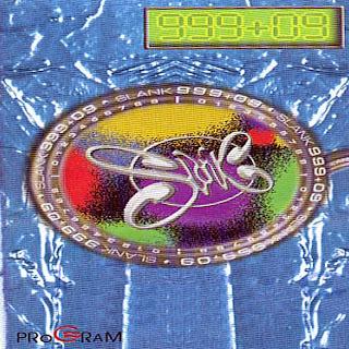 SLANK 999-09 Biru 1999.jpg