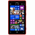 Nokia Lumia 1520 Passed Testing Process in Indonesia