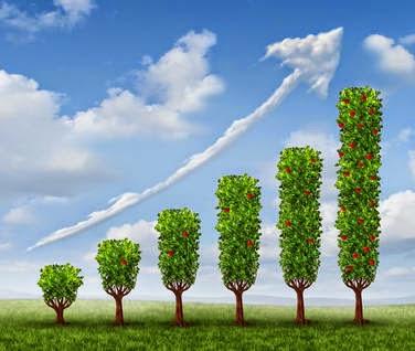 El Sector Energètic Reparteix els Millors Dividends al 2015