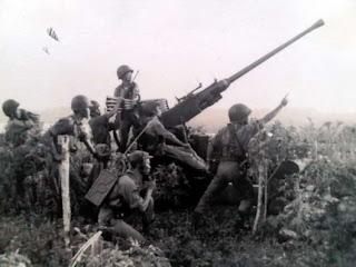 10 Perang Kemerdekaan Indonesia   Juru Kunci