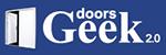 Doors Geek