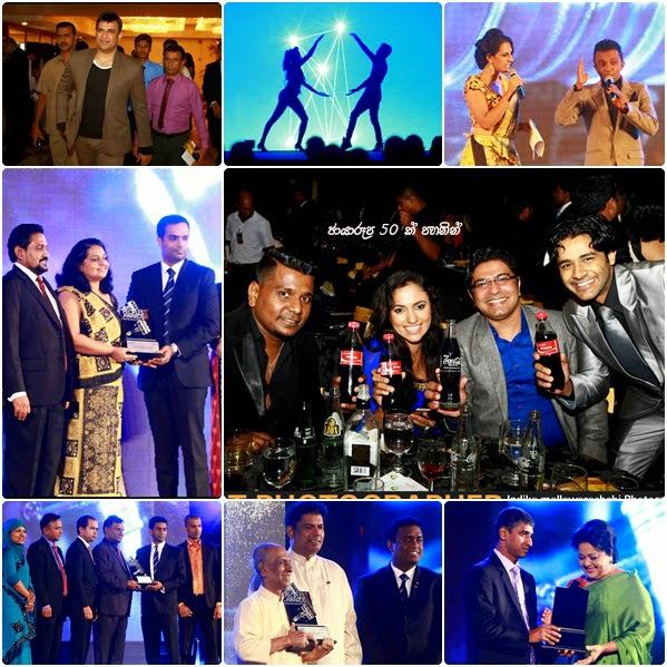 http://www.gossiplankanews.com/2015/03/slim-nielsen-peoples-awards-2015.html