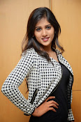 chandini chowdary new glamorous photos-thumbnail-17