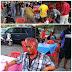 Tragedi berdarah Pemilihan PKR Hulu Langat!!!