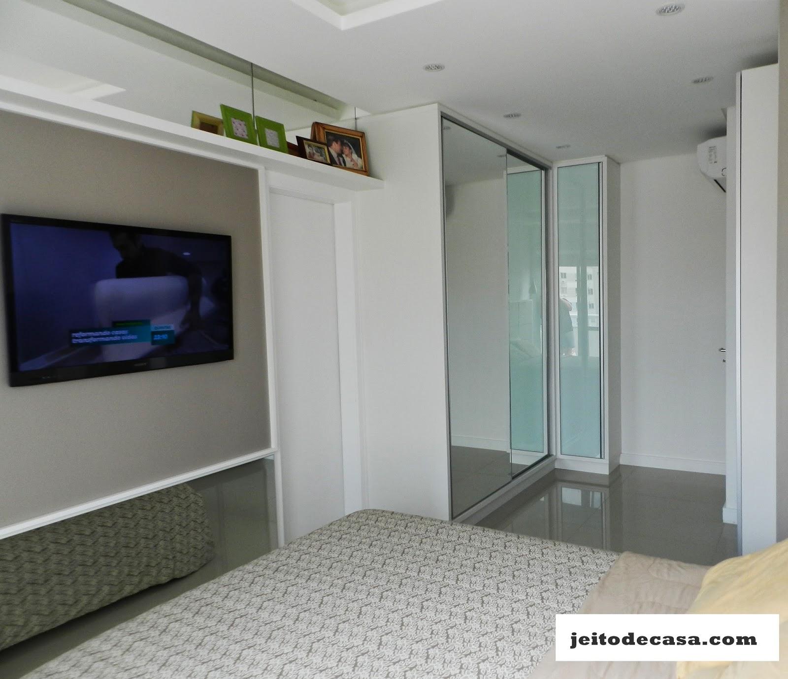 Armario Banheiro Usado  rinkratmagcom banheiros decorados 2017 -> Armario De Banheiro Brisa