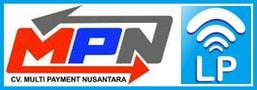 LEON-PULSA.NET | Pulsa Murah Nasional 2017 | leonpulsa.co.id