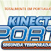 Jogos.: Kinect Sports 2 chega às lojas por R$ 99,00!