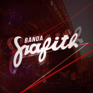 Banda Grafith - Repertório Carnaval - 2016