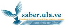 Revista digital para la Didáctica de las Ciencias Sociales