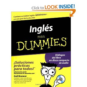 rookie teaching for dummies pdf