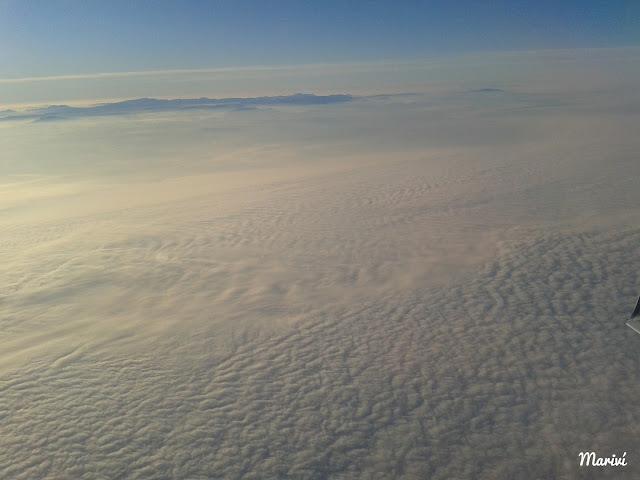 niebla-Sevilla