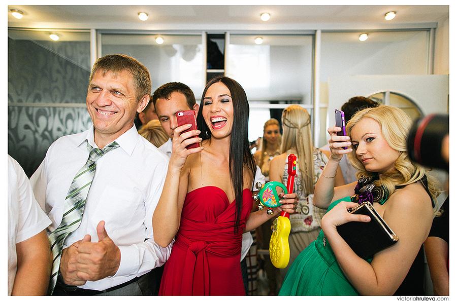 свадебный фотограф Пятигорск, КМВ,  Краснодар, Виктория Хрулёва