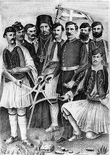 Η ΕΠΑΝΑΣΤΑΣΗ ΤΟΥ ΛΙΤΟΧΩΡΟΥ ΤΟ 1878