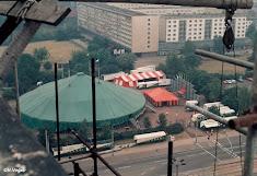 Circus Sarrasani