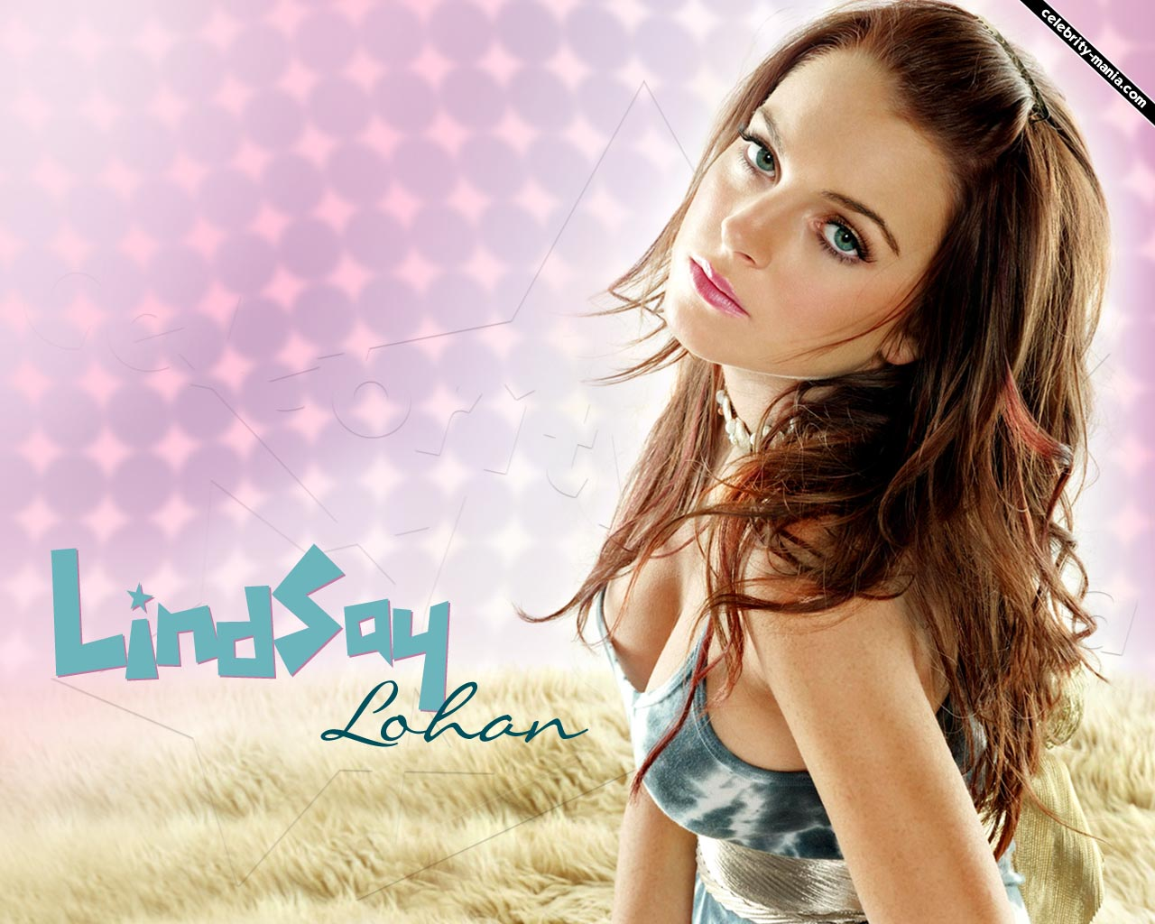 http://4.bp.blogspot.com/-f04KRNEyMKg/UBuEz8bVx0I/AAAAAAAABls/2JHpoy6IMh0/s1600/Lindsay-Lohan-lindsay-lohan.jpg