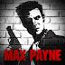 تحميل لعبة ماكس باين للاندرويد Max Payne APK
