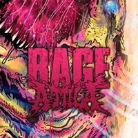 [2010] - Rage