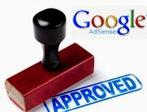 How-to-Get-Started-With-Google-Adsense