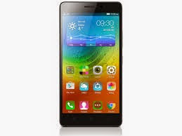แนะนำซื้อ สมาร์ทโฟน LENOVO A7000  ถูกกว่าใคร!!!