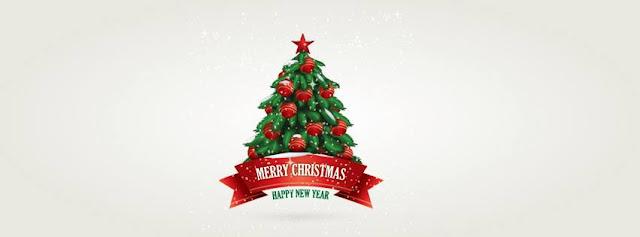 Happy Christmas 2016