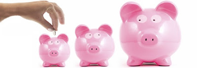 Nociones básicas del ahorro