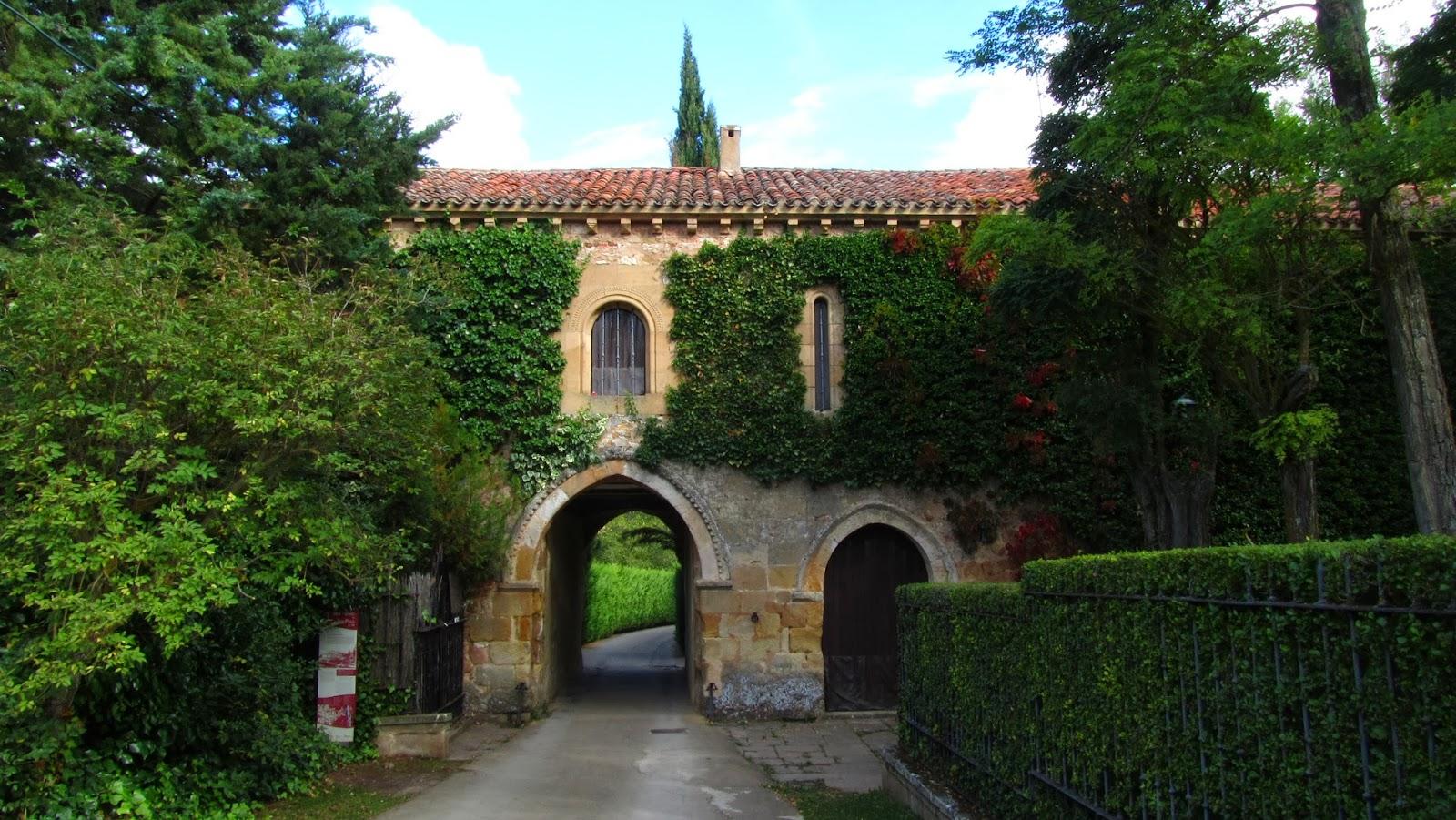 San Polo en Soria