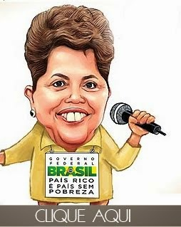 Promessas Da Dilma