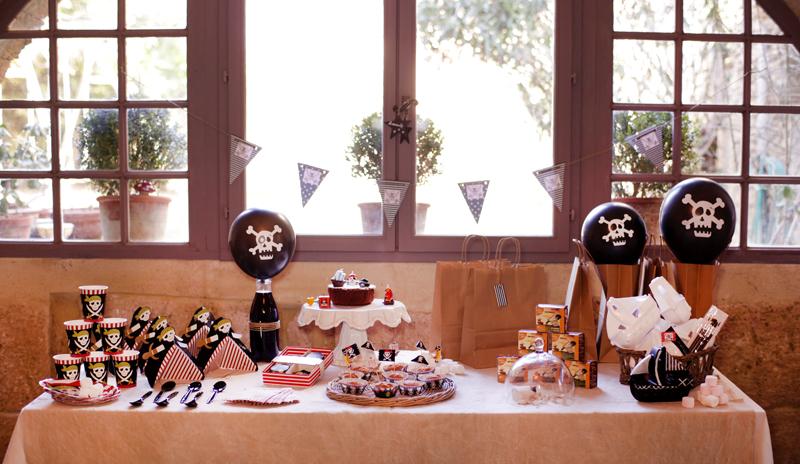 Anniversaire la maison la petite marchande d 39 anniversaires for Table 0 5 ans portneuf