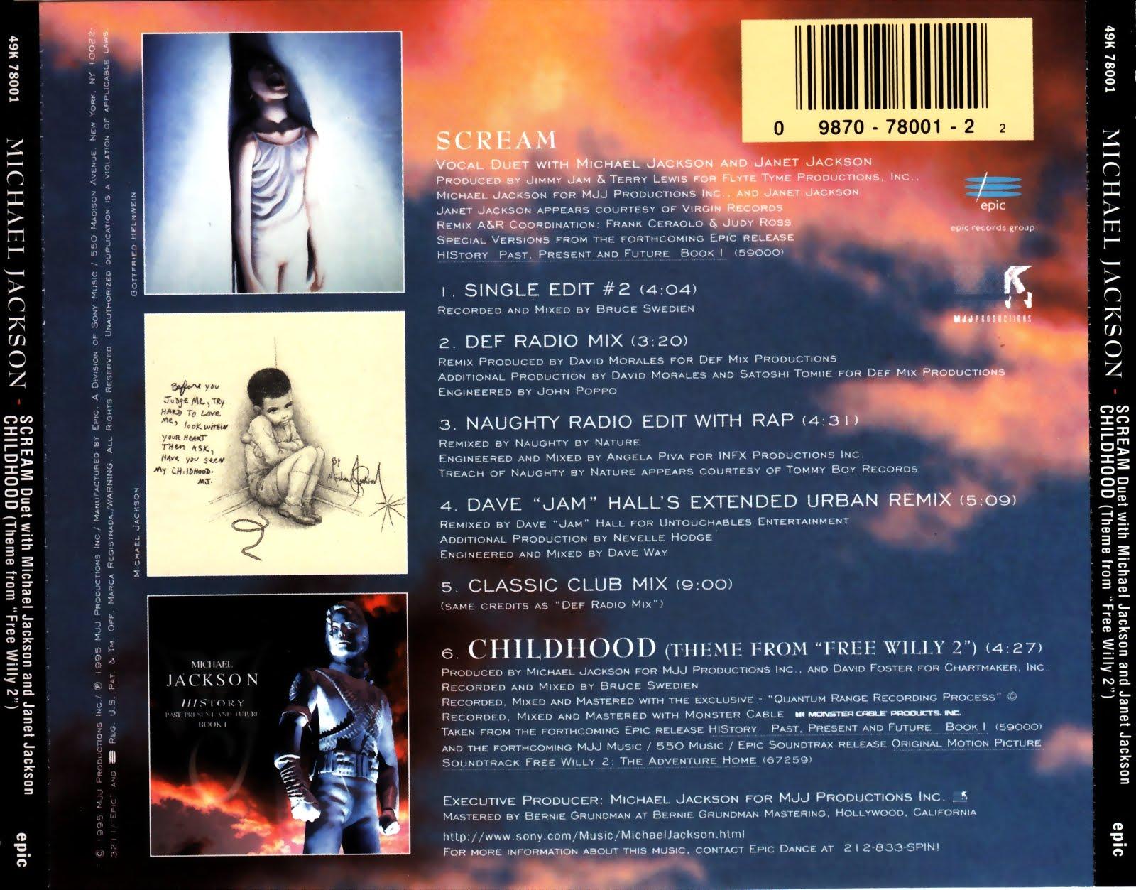 http://4.bp.blogspot.com/-f0CcrRMB6Xk/TyjotwiSxtI/AAAAAAAAHs8/XotPu03_YhU/s1600/00-Michael_Jackson-Scream_-_Childhood-%2528CDM%2529-1995-%25283%2529-hlm.JPG