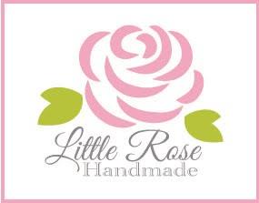 Visita tambien nuestros articulos Little Rose Handmade