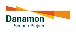 Informasi Lowongan Kerja Terbaru PT Bank Danamon Indonesia - Account Officer