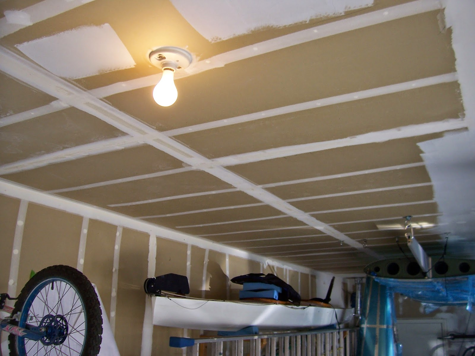 fixtures led ceiling indoor lights residential light affordable garage lighting lowes modern