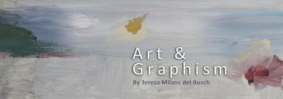 artandgraphism
