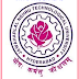 Jntu Hyderabad Btech 4-2 Regular R09 Time Table May June 2013