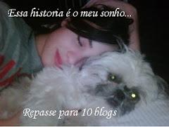 Selinhos:)