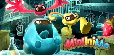 Game Terbaik untuk Android Gratis, Ayo Segera Download!