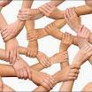Άσυλο Ανιάτων Σπάρτης: Χέρια βοήθειας από το Γεράκι