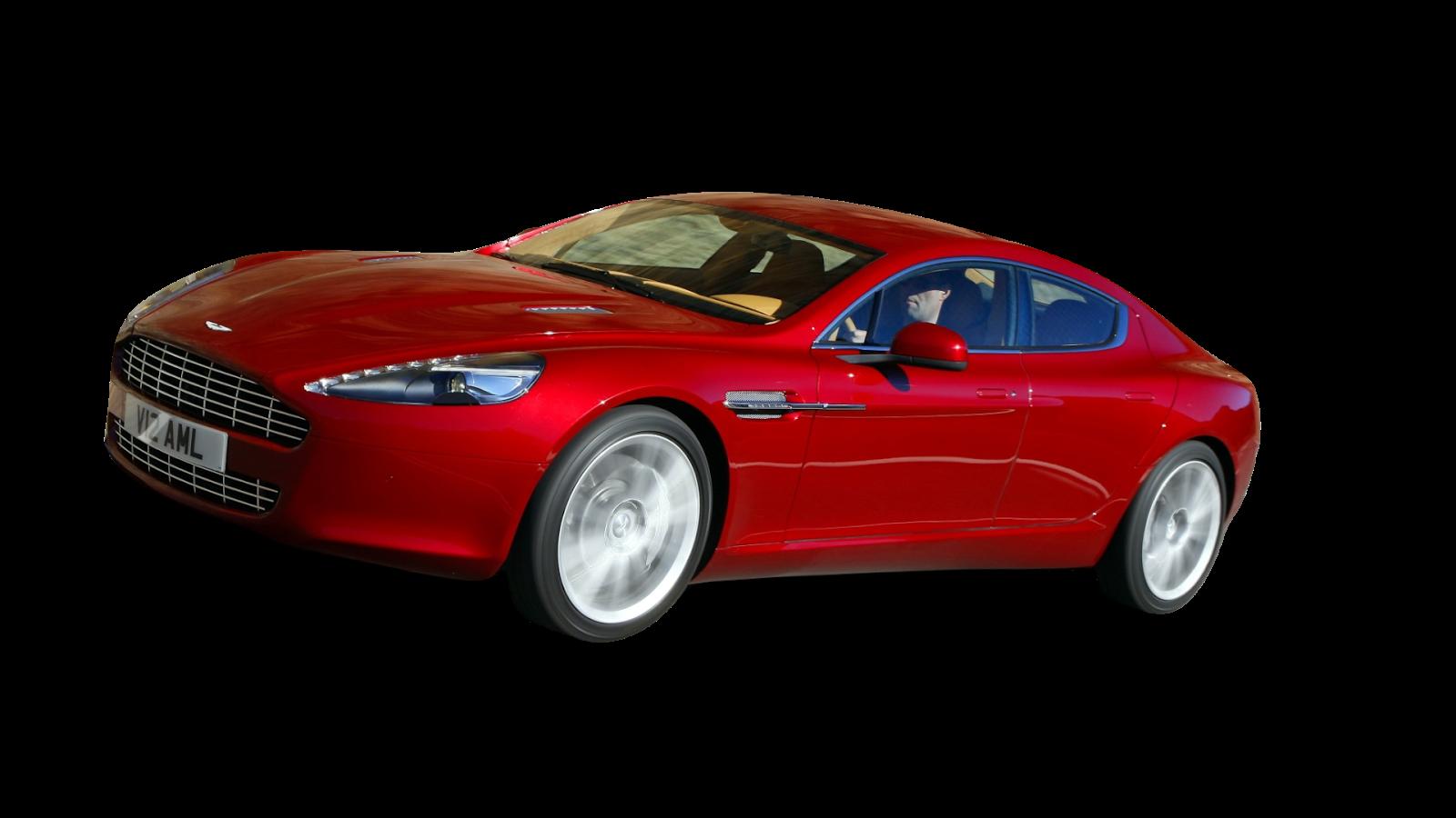 La Ferrari Images Bild Ferrari Knicklenker Cobram 55 Ar