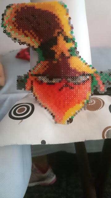 crochamaymas.blogspot.com