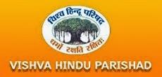 vishva hindu parishad