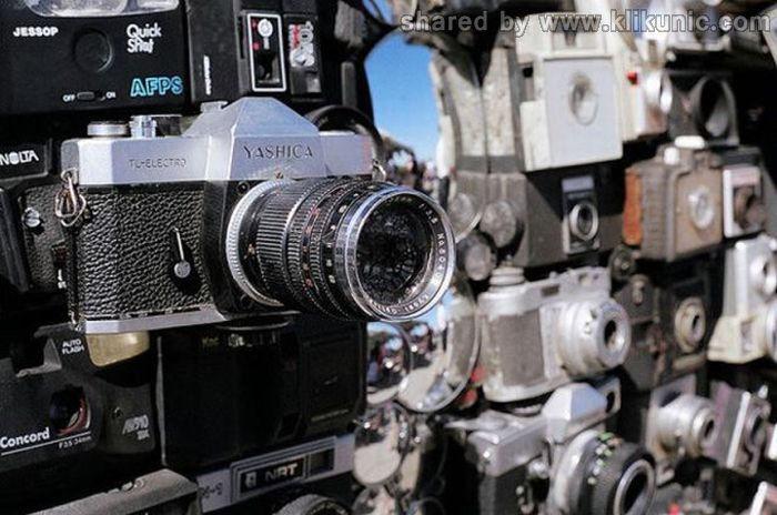 http://4.bp.blogspot.com/-f0N_rbRaKjo/TXV7ihnm5iI/AAAAAAAAQG0/S6YaO1JH-2Q/s1600/google_street_05.jpg