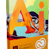 Adobe Illustrator CC 17 en Español [Multilenguaje] [32 Bits y 64 Bits] Full Torrent + Crack + Keygen + Patch