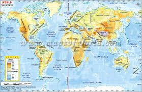 Muslim world geography of the muslim world in these desert areas apart from a few oases little or nothing grows except very tough plants which can survive in such harsh conditions gumiabroncs Choice Image