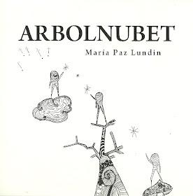 Arbolnubet