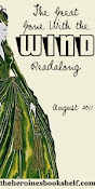 Gone With the Wind Re-Read