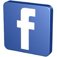 Trik agar Terlihat sedang Online di Facebook via hp
