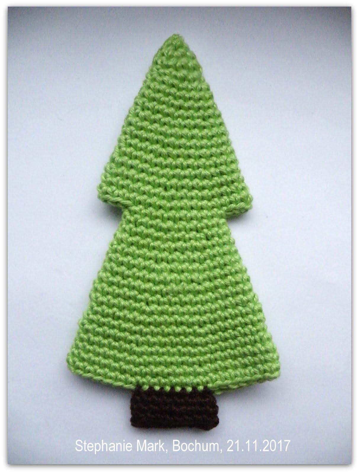 Pfiffigstes großer, flacher Weihnachtsbaumbaumler