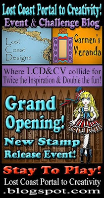 http://lostcoastportaltocreativity.blogspot.com/2015/05/grand-opening-new-stamp-release-event.html