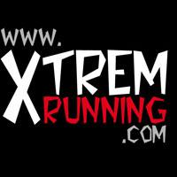 XtremRunning