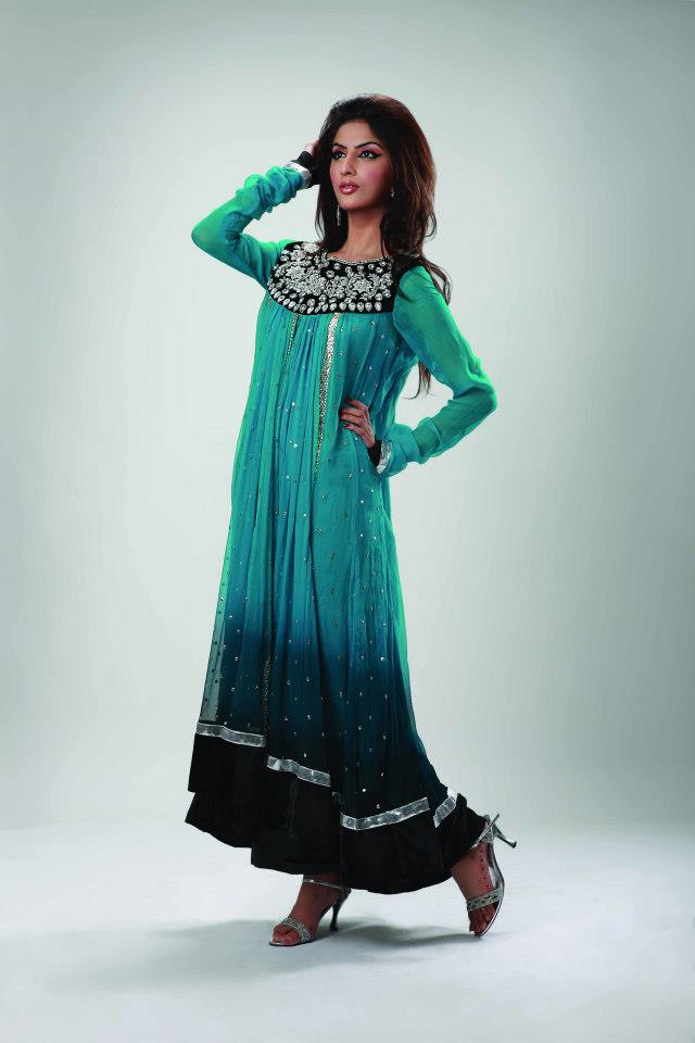 Long Shirts For Women http://indian-fashion-mantra.blogspot.com/